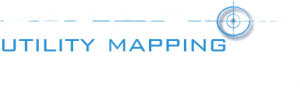 Utility Mapping UK